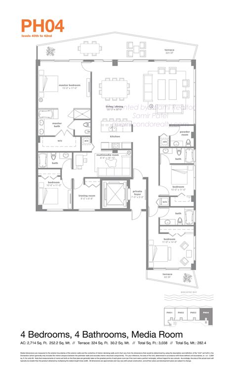 floor plans definition 100 floor plans definition rupert murdoch new york