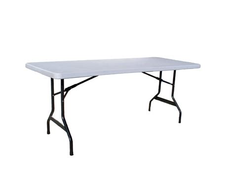 tables for sale los angeles plastic tables and chairs for sale in los angeles plastic
