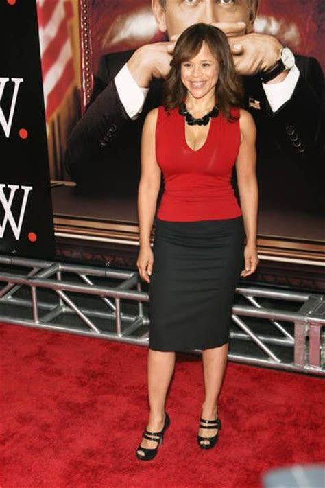 rosie perez without a wig rosie perez without wig 17 best images about rosie perez