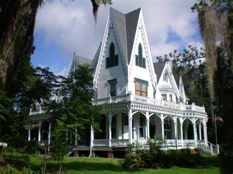 haunted houses in louisiana 12 creepy houses in louisiana that could be haunted