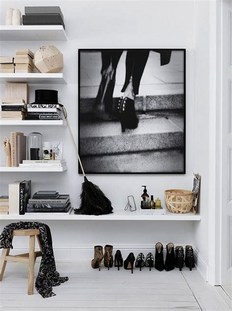 organize your closet 20 storage hacks that will help you organize your closet