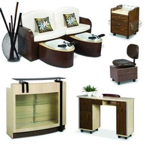 modern nail salon furniture joy studio design gallery