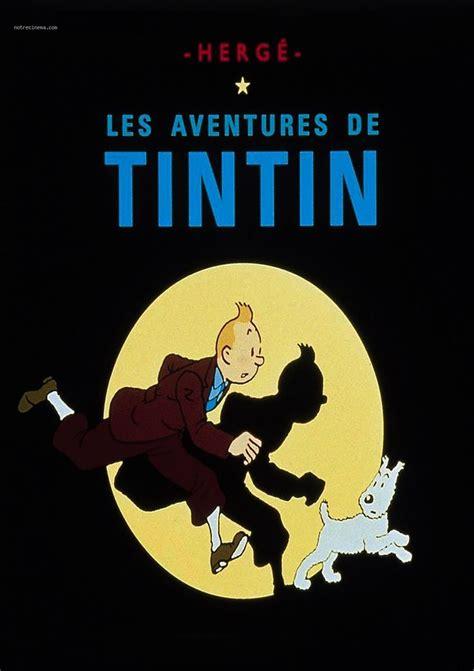 film cartoon tintin 29 best images about kedvelt rajzfilmsorozatok cartoon