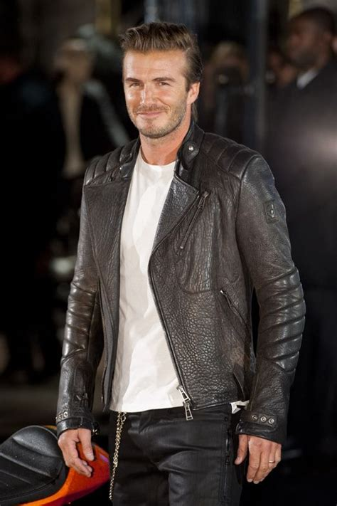Beckham Huntering 8917 1 50 best cafe racer clothing images on belstaff cafe racer clothing and biker jackets