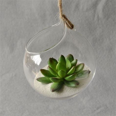 Glass Hanging Planters by Buy Wholesale Glass Hanging Planters From China