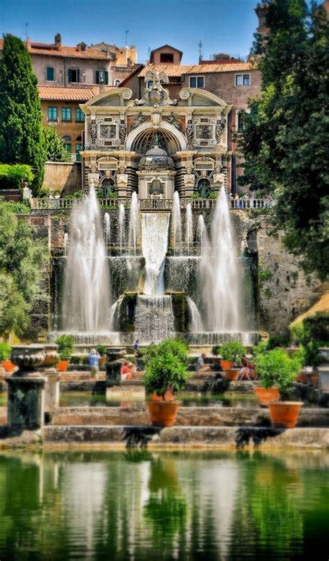 villa d este ingresso 1 176 maggio musei e monumenti aperti e a ingresso gratuito