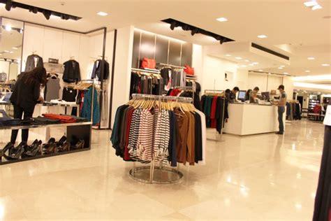Layout Da Loja Zara | falando de viagem zara canc 250 n excelente loja para