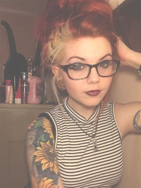 hot tattoo porn showing images for pale glasses www