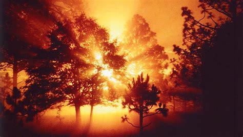 imagenes impactantes paisajes impactante amanecer imagen foto paisajes naturaleza