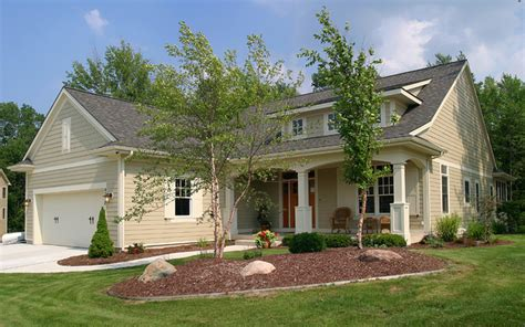 cottage style homes exteriors cottage style home