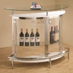 Home Bar Furniture Chicago Modern Bar Furniture Store Chicago