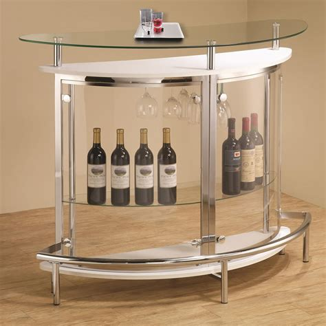 Contemporary Bar Furniture Modern Bar Furniture Store Chicago