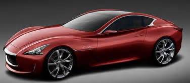 2020 nissan 240sx 2020 nissan s16 release date price specs
