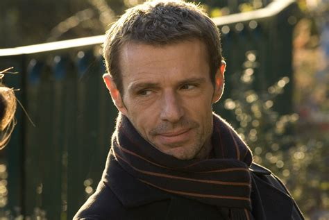 actors from the 40s visionneuse de lambert wilson