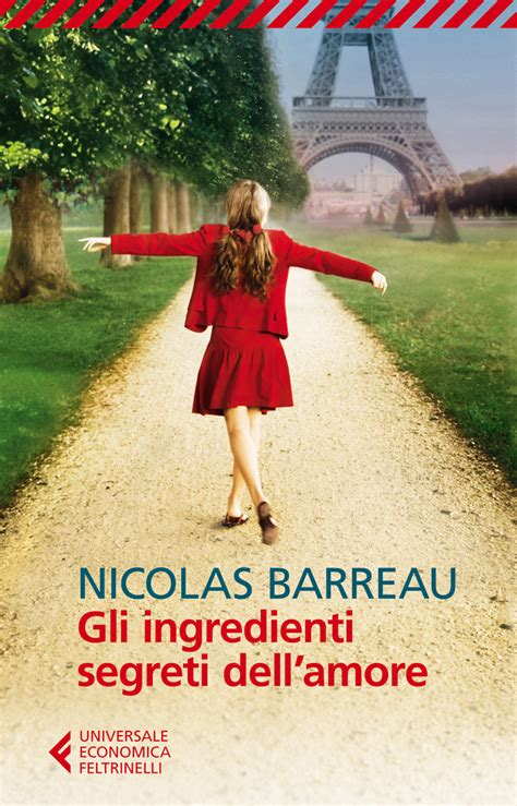 aeroracconto dell amore fatale cultura e culture cucina amore e una romantica parigi nel libro di barreau cultura e culture