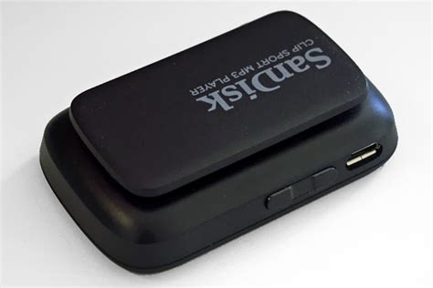 Sport Mp3 Player 1 firmware 1 22 for sandisk clip sport mp3 player