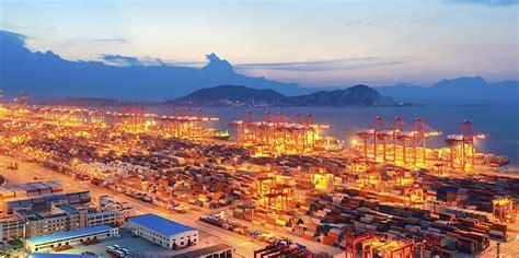 air freight circle logistics