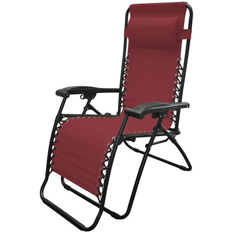reclining zero gravity chair caravan sports infinity portable zero gravity portable