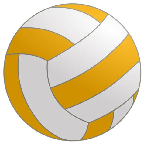 Bola Knikker Milk Balls Original file netball svg wikimedia commons