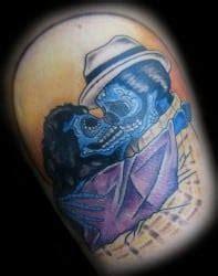 tattoo bills charlotte nc best artists top shops studios