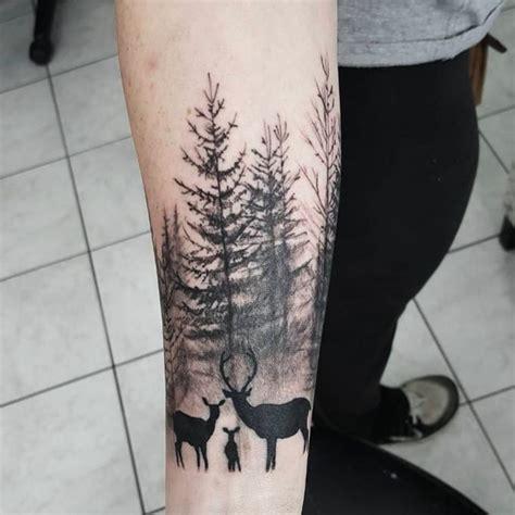tree forearm tattoo the 25 best tree arm ideas on tree