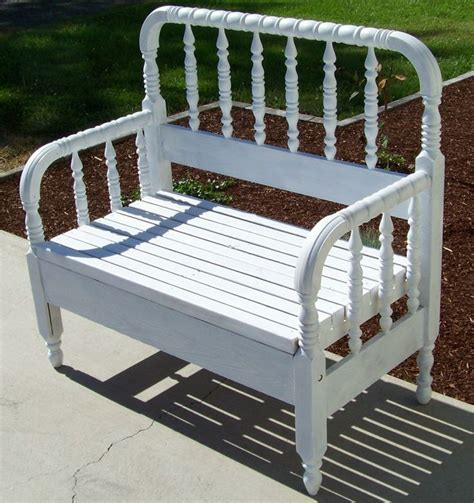 Bed Frame Bench 25 Best Ideas About Bed Frames On Beds Bed Bench And A Bed Frame