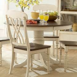 Kitchen Set Furniture by Antique Round Oak Dining Table Best Dining Table Ideas