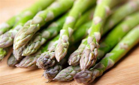 ricette per cucinare gli asparagi cucinare con gli asparagi 10 ricette fanno subito