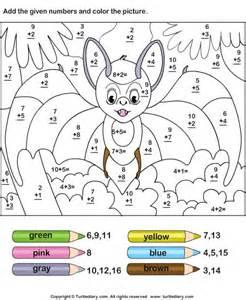 Nice Coloriage Magique Halloween Cp #11: C6bbd99d7bdcb7816412b70d7d2bf03b.jpg