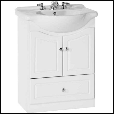Bathroom Vanities 500 5 chic vanities for 500 abode