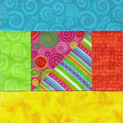 In The Hoop Quilt Blocks by 16 Best Images About Ith Quilt Blocks On
