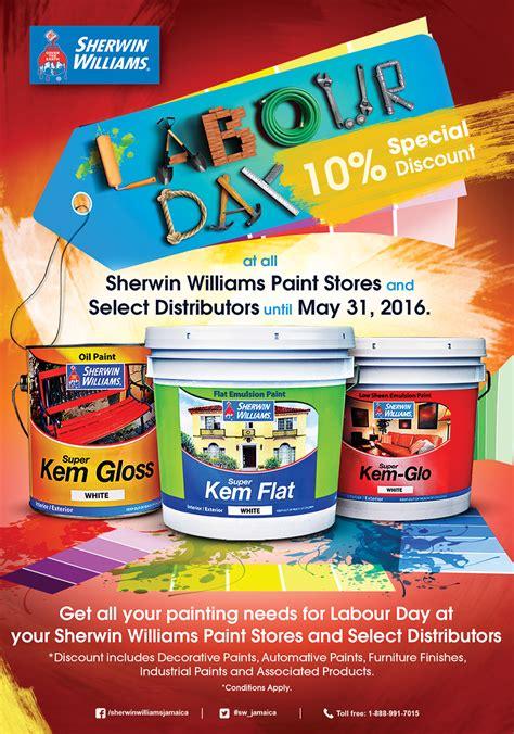 sherwin williams paint store jamaica sherwin williams jamaica