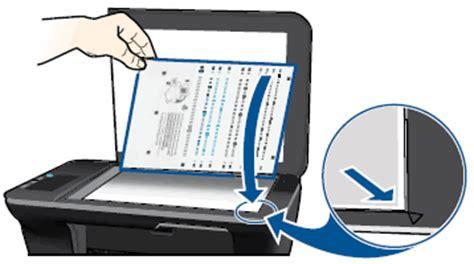 reset hp deskjet 2540 series hp deskjet 1510 2540 printers color or black ink not