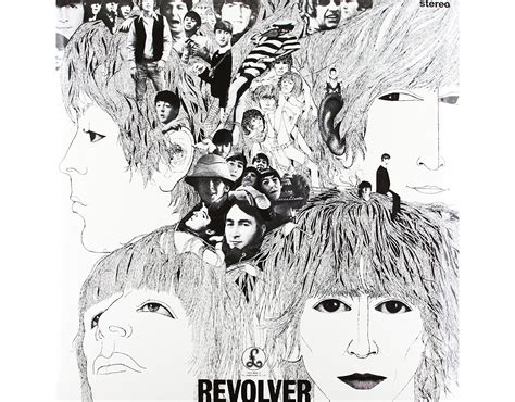 best songs of the beatles unquestionably the 50 best songs of the beatles