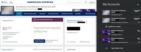 Can American Express Gift Cards Be Traced - american expresstravel with grant page 5 travel with grant part 5