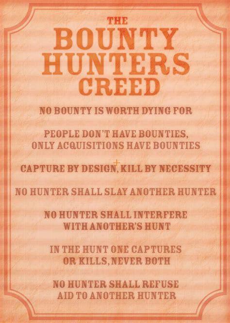 the bounty hunters bounty hunters guild wookieepedia the wars wiki