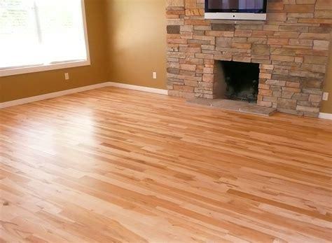 durable hardwood floors custom wood floor staining stain wood flooring reinhart painting