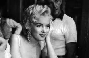 Vintage Brides Wedding Hair Makeup Inspiration Black White