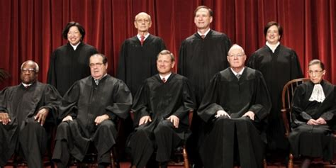 members supreme court 2 members of supreme court targeted by u s spies