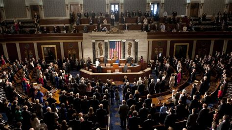 us house of representatives members house of representatives passes resolution against russia rt america