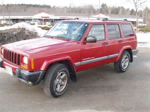 1999 jeep cherokee pictures cargurus