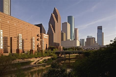 www hou houston facts figures about houston texas