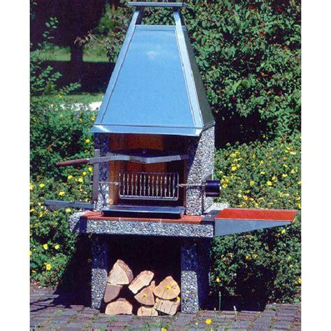 Mimosa Cheminee by Gartenchemin 233 E Typ Junior Marbacher Swiss Fireplaces