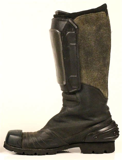 100 Where To Buy Motorcycle Boots Shoes Men U0027s