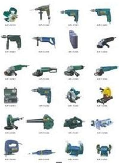 power tools list power tools manufacturers suppliers exporters in india