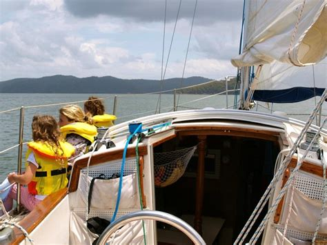 houseboat pittwater boat sales pittwater nautilus yacht management