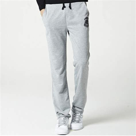 aliexpress joggers aliexpress com buy new arrived hot sale joggers