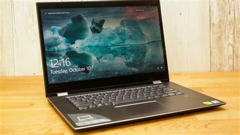 Lenovo Flex 5 Lenovo Flex 5 15 Inch Review A Big Screen 2 In 1 At A Mainstream Price Cnet