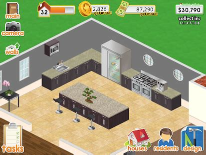 home design hack mod raidthegame android game hacks design this home v1 0 336 mod apk