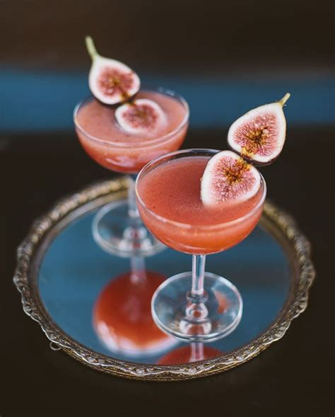 drink garnish best 25 cocktail garnish ideas on pinterest gin